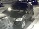 Vídeo do homem que atropela esposa e esmaga perna dos filhos