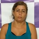 Mãe tenta vender filho por 5 mil na Bahia e detalhe satânico chama atenção