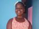 Maria Elaine foi encontrada morta com sinais de violência sexual
