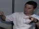 O relato do morador que disse ter apanhado de ET nos anos 90