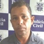 Homem é preso suspeito de estuprar as próprias netas de 7 e 11 anos