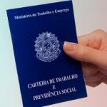 Confira: Vagas de emprego em Lauro de Freitas e Salvador nesta quarta (23)