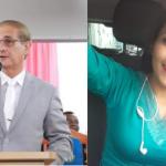 Pastor é preso por suspeita de mandar matar a nora em Mogi