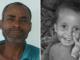 Preso padrasto suspeito de estuprar e degolar enteado de 8 anos e enterrar corpo em quintal