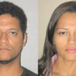 Casal de irmãos cometem suicídio dentro de pousada em Ipiaú