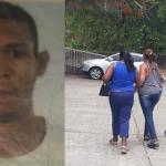 'Meu filho não merecia isso', diz mãe do homem que estuprou e matou menina de 2 anos