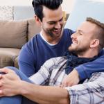 8 sinais de que o seu namorado pode ser GAY e você não sabe