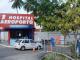 Hospital abre vagas de emprego em Lauro de Freitas