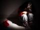 Criança de 2 anos é torturada e estuprada pelo padrasto