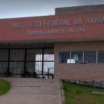 Abertas inscrições para cursos gratuitos do IFBA de Lauro de Freitas