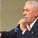 Associação de Lauro de Freitas nega conhecer Marcelo Meirelles