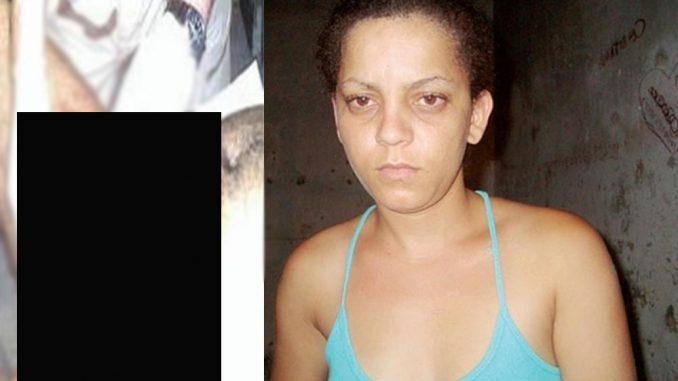 Esposa corta pênis do marido após ele estuprar a filha