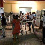 Homem comemora saída da cadeia no Facebook e é assassinado na Bahia