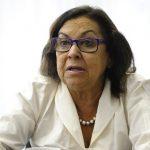 Governo Bolsonaro quer privatizar as mentes das pessoas, diz Lídice