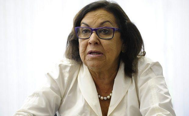 Governo Bolsonaro quer privatizar as mentes das pessoas