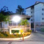 Criança de 3 anos morre após cair de apartamento em Catu de Abrantes