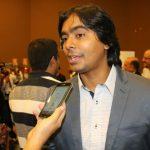 MP-BA pede cassação de prefeito e vice de Candeias