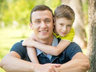 5 coisas que um pai deve ensinar ao filho sobre como tratar meninas