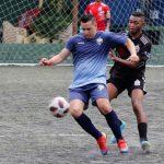 Lauro de Freitas sedia campeonato gay de futebol