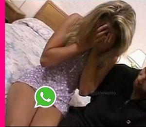 Primeiro caso de gravidez via WhatsApp é registrado no Brasil