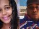 Casal de irmãos são assassinados na Chapada do Rio Vermelho