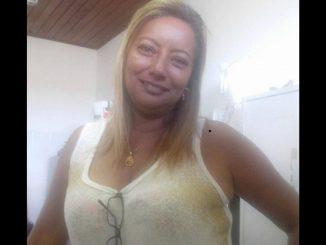 Morre professora de Lauro de Freitas