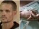 Pai é preso por tentar matar o próprio filho de fome