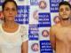 Mãe e filho presos por tráfico de drogas em Paulo Afonso