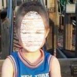 Menino de 7 anos é enterrado vivo por não conseguir decorar passagem da Bíblia