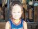 Menino de 7 anos é enterrado vivo
