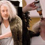Emissora de TV coloca Deus como personagem bêbado, preguiçoso e que fala palavrão