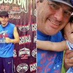 Homem mata filha de 1 ano, a mulher, o sogro e se suicida