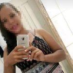 TRISTEZA: Morre adolescente grávida de 13 anos; bebê também não resistiu