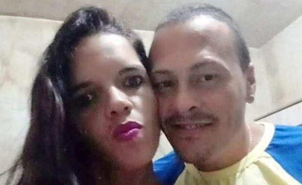 Homem mata esposa após flagrar traição dentro de casa