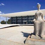 Ex-governadores baianos deixam de receber pensão vitalícia
