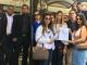 OAB pede afastamento dos policiais acusados de agredir advogada em Lauro de Freitas