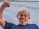 Lula é condenado