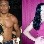 Lutador de MMA mata ex de 16 anos e se suicida em Roraima