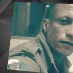 Segurança que matou jovem no Extra já foi condenado por agredir ex-companheira
