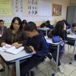 Prefeitura de Lauro de Freitas abre processo seletivo com 268 vagas para professores