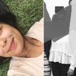 Abortei várias vezes e perdi a minha alma: Eva Luana relata rotina de monstruosidade do padrasto