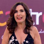 """Globo decreta o fim do """"Encontro com Fátima Bernardes"""", diz site"""