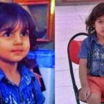 Menino de 6 anos é decapitado na frente da mãe por ser de outra religião
