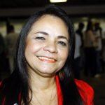"""BOMBA: Moema vai construir camelódromo em terreno """"alugado"""" de vereador da cidade"""