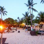 Turista é estuprada em praia no sul da Bahia! Vários casos