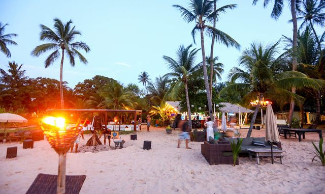 Turista é estuprada em praia no sul da Bahia