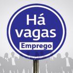 Vagas de emprego em Lauro de Freitas e Salvador para essa terça-feira