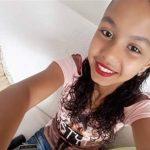 Menina de 13 anos é sequestrada em Camaçari na Bahia