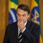 Demissão histórica é anunciada no Governo Bolsonaro após longa discussão