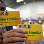 Bolsa Família terá 13° Salario em 2019, garante Bolsonaro